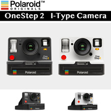 Polaroid Original OneStep 2 i-Type Camera Instant Film Camera