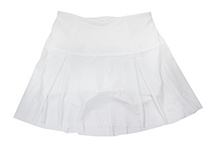 ▶$1 Shop Coupon◀  Lululemon Lost in Pace Skirt