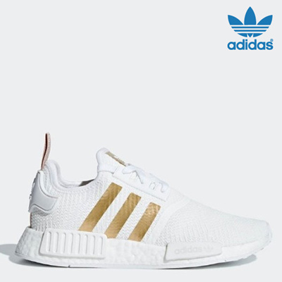 3dd649748 Qoo10 - adidas nmd shoes Search Results   (Q·Ranking): Items now on sale at  qoo10.sg