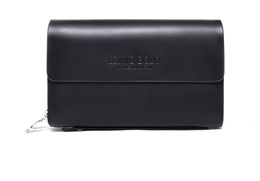 Fashion Men Leather Clutch/Bag/Purse