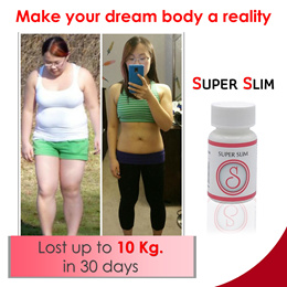 64f0e457ca3 Effective slimming pill 🎯 weight loss pill 🎯 diet pill 🎯 dietary  supplement