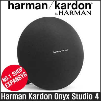 Qoo10 - Harman/Kardon Onyx Studio 4 Bluetooth Wireless