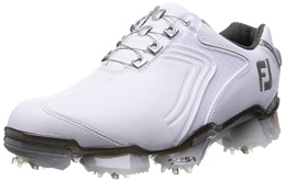 [Foot Joy] FootJoy Golf Shoes XPS - 1 Boa