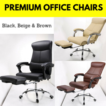 Leather Chair★PU Office Chair★Executive Chair★Mesh Chair★Manager Chair★Swivel Chair★PC Table