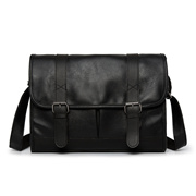 03e0a31663a7 Qoo10 - Messenger Bags Items on sale   (Q·Ranking):Singapore No 1 ...