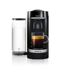 DeLonghi Nespresso Virtuo Plus ENV 155.B