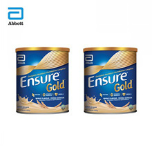Ensure Gold Wheat 850G X2