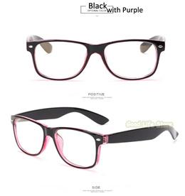 BG55 Bluelight Shield Glasses/ Sun Block / Computer Reader / Gaming /  Radiation Protection / UV