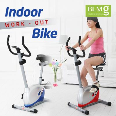 [BLMG_SG] Latihan dalam ruangan kebugaran Sepeda Deals for only Rp1.667.700 instead of Rp1.667.700