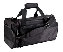 ★Duffle Bag★Gym Bag/Sports bags/Travel Bag/Duffel bag/Drawstring/Bag/Backpack