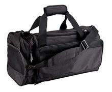 ★Duffle Bag★Gym Bag/Sports bags/Travel Bag/Duffel bag/Drawstring/Bag/Backpack