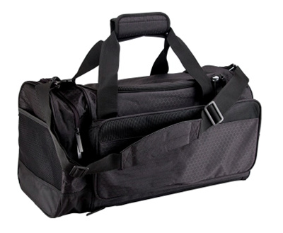 b1a3e2def379 Qoo10 - DUFFEL BAG SPORTS Search Results   (Q·Ranking): Items now on sale  at qoo10.sg