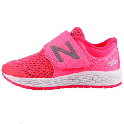 9f6b1d63e3ca New balance Search Results   (Newly Listed): Items now on sale at ...