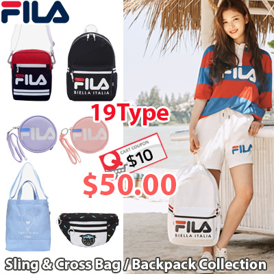 431f6a9f548 zip-lock-bag Search Results   (Q·Ranking): Items now on sale at ...