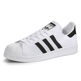 superstar Search Results   (Q·Ranking): Items now on sale at qoo10.sg d25bd226d039
