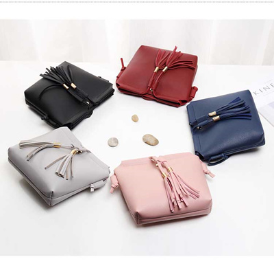 Qoo10 - ladies clutch bag Search Results   (Q·Ranking): Items now on sale  at qoo10.sg 6188b915ac878