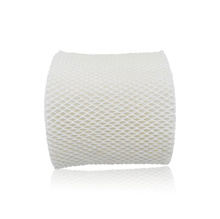 MISHOUO humidifier filter / humidifier filter for millet air purifier
