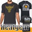 ★Project Rock Heatgear★-*Clearance Sale* UA Sports Clothes for Men  Women◆ Tops/Shirt/