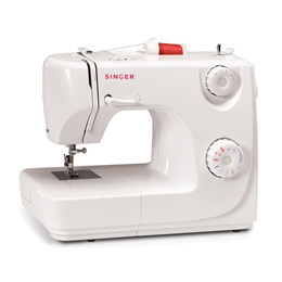 Singer Sewing Machine Model 8280 | 1 YEAR LOCAL SINGER WARRANTY | READY STOCKS AVAILABLE !!!