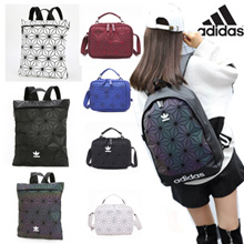 NEW fashion bags AD bags shoulder bags backpacks wallet sling bag messenger bags travel bag