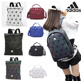 71926083e13f NEW fashion bags AD bags shoulder bags backpacks wallet sling bag messenger  bags travel bag