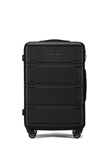 Kamiliant by American Tourister Shalom Series
