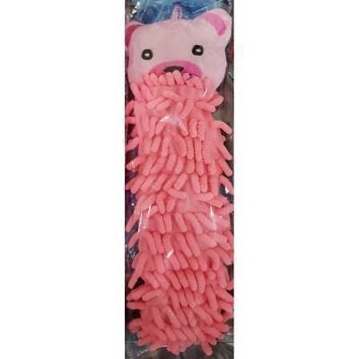 2 pcs Pink Panda