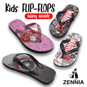 Kids flip-flops _ casual sandals _ many models _ cheap price
