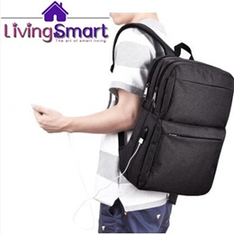 5a9c7b2323b8 BACKPACK-CASUAL Search Results   (Q·Ranking): Items now on sale at ...