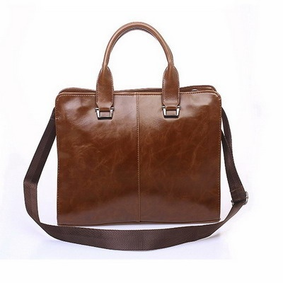 dc771b54a7f2 Qoo10 - MEN DOCUMENT BAG Search Results   (Q·Ranking): Items now on sale at  qoo10.sg