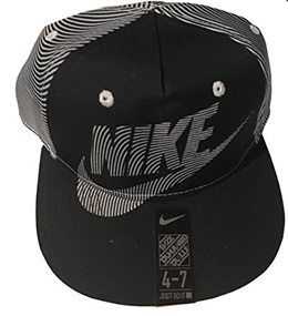8b42967e938 nike cap Search Results   (Q·Ranking): Items now on sale at qoo10.sg