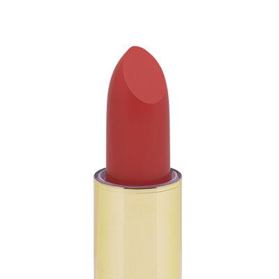 Novo Warna Tidak Mengkilap Liquid Lipstik Lipstik Pensil Bibir Bibir Gloss Riasan Wanita Seksi-Internasional