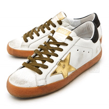Superstar G33MS590 H31 Man Sneakers
