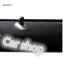 BMW5 system conversion 520 525LI F10 door latch door BMW mention mention the decorative cover decora