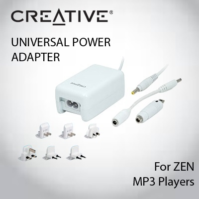 Qoo10 creative zen mp3 player search results qranking items qoo10 creative zen mp3 player search results qranking items now on sale at qoo10 fandeluxe Gallery