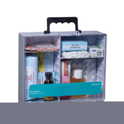 FIRST AID KIT LARGE 1 UNIT