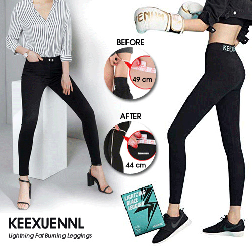 fd32bfd6f779eb Buy SAME DAY DELIVERY?100% AUTHENTIC?FLAT PRICE?Magic Pants YPL SLIM Legging  and KEEXUENNL MagicPants Deals for only S$89 instead of S$89