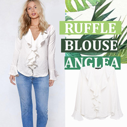 Clearance sale Branded Women Blouse - Original product