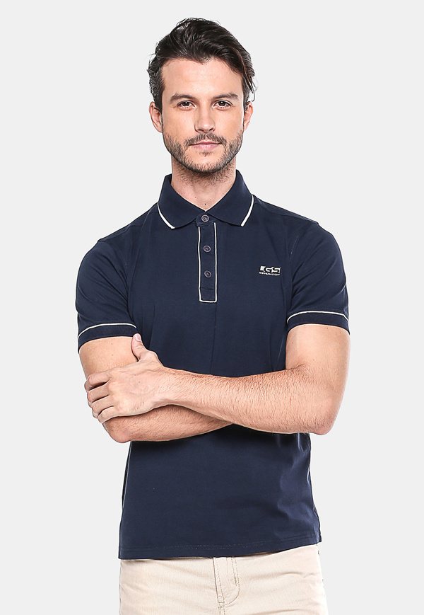 Slim Fit Deals for only Rp299.800 instead of Rp299.800