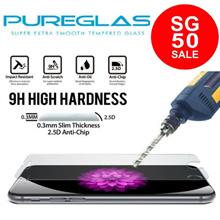 Asus Zenfone 2/Laser/Selfie/6/5/Samsung A7/A5/A3/Galaxy J1 Ace/Alpha/Core Prime/Sony Z3/E4G/LG V10/G4/G3/Magna/Flex2/HTC ONE A9/M9/M8/E9/Desire/Huawei G8/GR5/MateS/Mate7/Lumia 950XL/Oneplus/Nexus 6