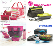 Authentic Tupperware Kids Adults The Best Lunch Box Snack Container *BPA Free* Best Present/School