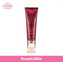 ETUDE HOUSE - Total Age Repair Wrinkle Back Royal BB Cream Total Age Repair Wrinkle Reduce Royal BB Cream Korea Cosmetics