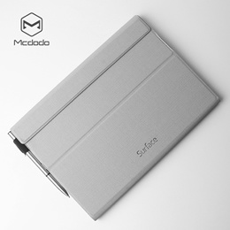 100% original Mcdodo Case For  Microsoft Surface pro 4 5