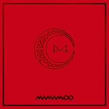 Qoo10 - MAMAMOO Search Results : (Q·Ranking): Items now on sale at
