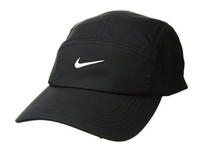 Qoo10 - Nike AW84 Core Cap   Men s Bags   Shoes 025e4fbf469b