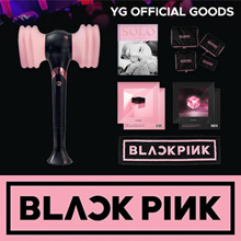 ⭐LOWEST PRICE!⭐FREE SHIPPING⭐ 2019 BLACKPINK CONCERT GOODS!