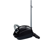 Bosch Bagged Vacuum Cleaner BGL3A330GB - SINGAPORE WARRANTY