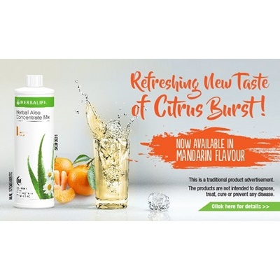 HerbalifeDELICIOUS HERBALIFE SHAKES MADE IN ITALY LOW IN G I  BENEFICIAL TO  GLUCOSE LEVEL