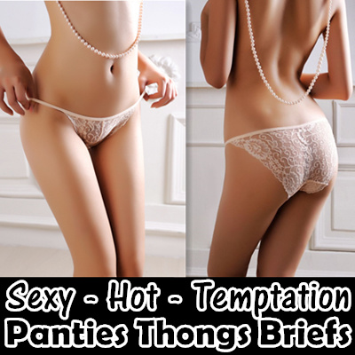 449a140101b Qoo10 - BUTT Search Results : (Q·Ranking): Items now on sale at qoo10.sg