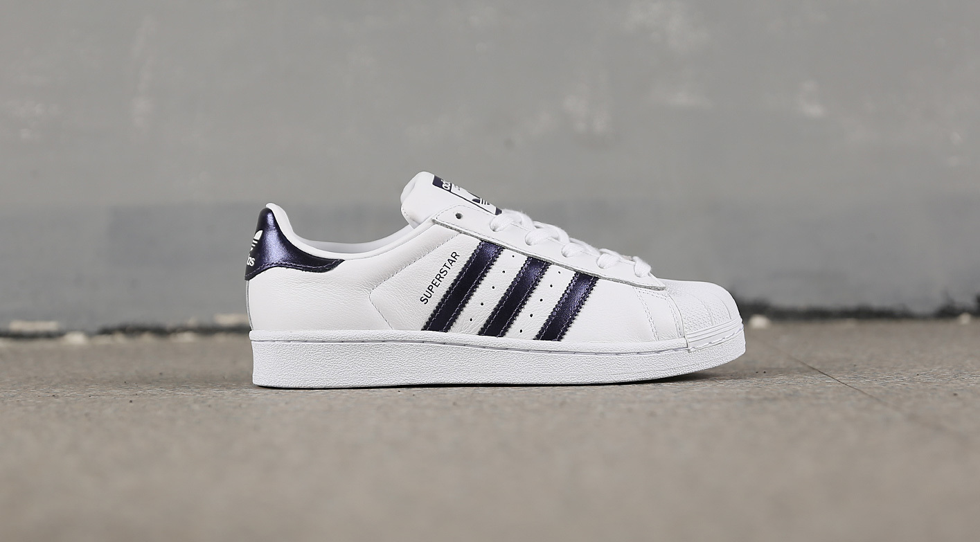 32142cd91a50 Show All Item Images. close. fit to viewer. prev next.  ADIDAS  SUPERSTAR W CG5464  FTWWHT PUNIME FTWWHT
